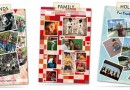 Get Collage Poster Free from Zoomin.com worth Rs.350