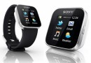 Buy Sony Ericsson Smart Watch Live View with O-LED Display for Android Mobiles & Tablets @ 2890 with Free Shipping