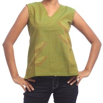 Designer Ladies Tees online lowest price