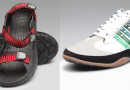 Navyfont Mens Shoes worth Rs.2099 + Sandals @ Rs.642 only
