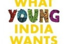 What Young India Wants book by Chetan Bhagat buy online at lowest price
