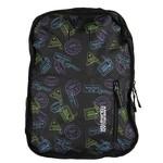 buy American-Tourister-backpack-Bag-black-color