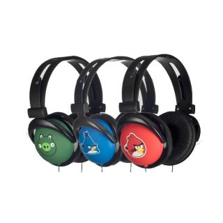 Buy Angry Birds Headphones from Shopclues at lowest price online