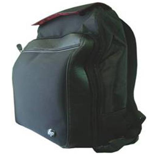 Buy HP Backpack HP WZ453PA Premium Backpack lowest price online
