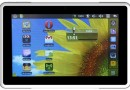 Buy Karbonn Smart Tab 2 Lowest price online