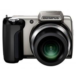 Olympus SP 610UZ cheapest price online