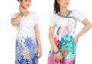 Buy Printed Kurtis online Lowest deal at Rs205