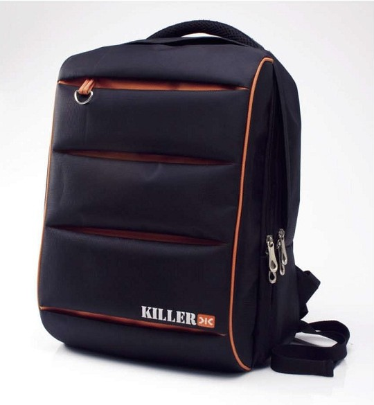 buy Killer Backpack online