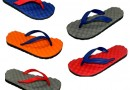 Stylish Accupressure Relaxing Slippers @ Rs 199 + Free Shipping !!!