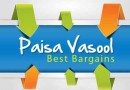 Paisa Vasool Best Bargains on BOOKS @ Sulekha.com