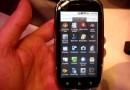 Buy Motorola XT800 lowest Price online in India