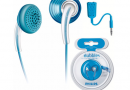 Buy Philips In-Ear Headphone SHE3622 Rs190/- Lowest price