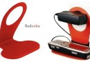 Callmate Mobile Hanger (Red Color) @ Rs 82/- Only on seventymm