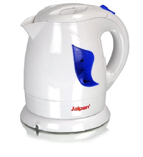 Jaipan Electronic Tea Kettle
