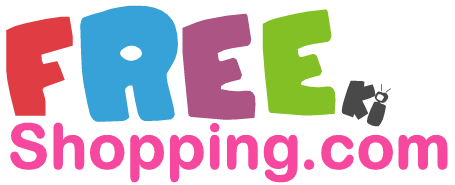 About Free ki Shopping