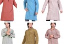 Buy Kurtas online at just Rs.191/-