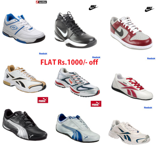 Ricerche correlate a Puma shoes online