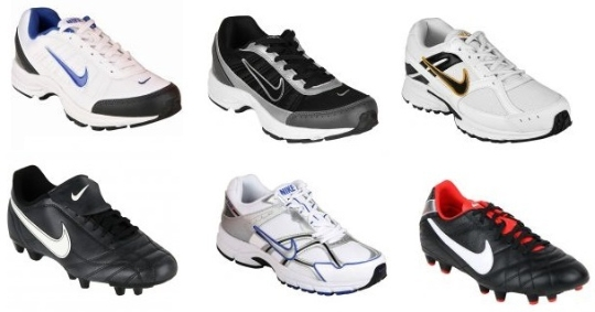 Buy Nike shoes starting at just Rs.1995  - Free ki Shopping.com 721d865de2b3