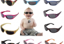 Buy Kids sunglasses online at Rs55/-