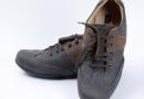 Buy Stylish YEPME Casual shoes @ Rs499/-