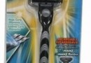 Gillette Mach 3 Razor Flat 77% off @ Rs 29/- only