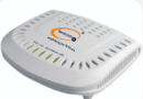 Teracom ADSL2+CPE TAD100 Modem 32% off @ Rs 679/- only
