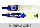 CRICKET BAT SUPREME @ Rs 399/-