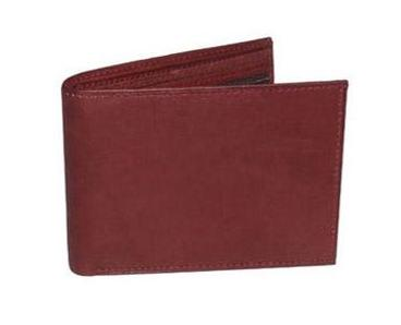 wallet new