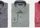 upto 70% off on formal shirt starting at 285/-