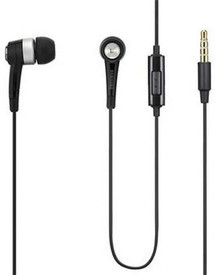 Samsung-EHS44ASSBEC-earphone