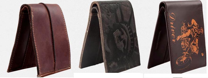 Wallet 33