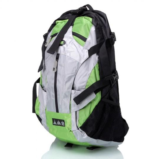 buy MTV Backpack