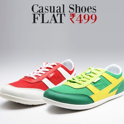 buy-Casual-shoes