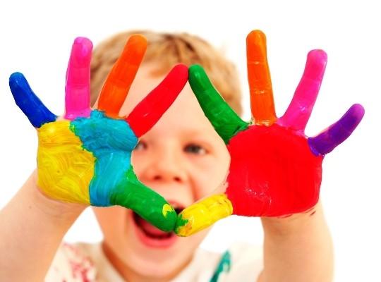 Buy Holi Colors online
