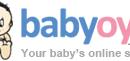 Flat 10% off on toys @ Babyoye.com