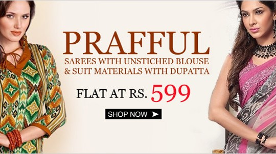 buy ladies sarees