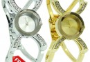 Optima Watches for Women – Buy 1 Get 1 Free @ Rs 999/-