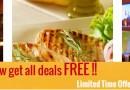DealsandYou.com all deals for Free!!!