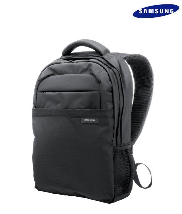 Samsung_Bagpack_M_1_2x