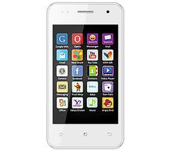 Lemon P7 mobile