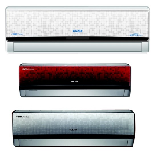 Air Conditioners discounts