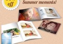 Buy Flip books online at 50% discount at Zoomin.com