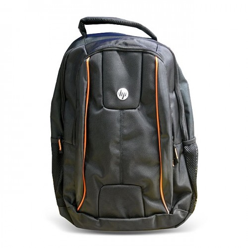 Hp A2J02PA Laptop Backpack lowest price india