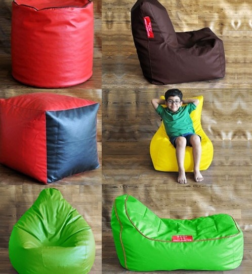 Buy bean bag online. Shoes online