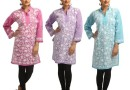 Buy 3 set of Kurtis combo at Rs.999/- (MRP 2499/-)