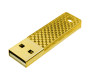 Sandisk Cruzer Facet 8GB Pendrive (Gold) Rs.315/-
