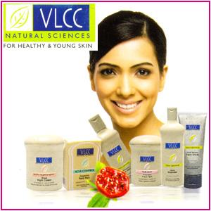 Buy VLCC Cosmetics online