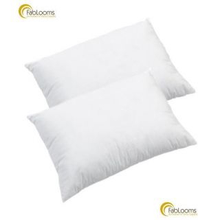 FabLooms Deluxe Pillow