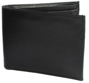 Buy Fidato wallet at Rs.108/-