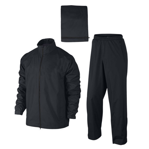 Buy Complete Rain Suit @ Rs.258
